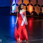 Mr and Miss CedarBridge Academy Bermuda, October 19 2019-8423