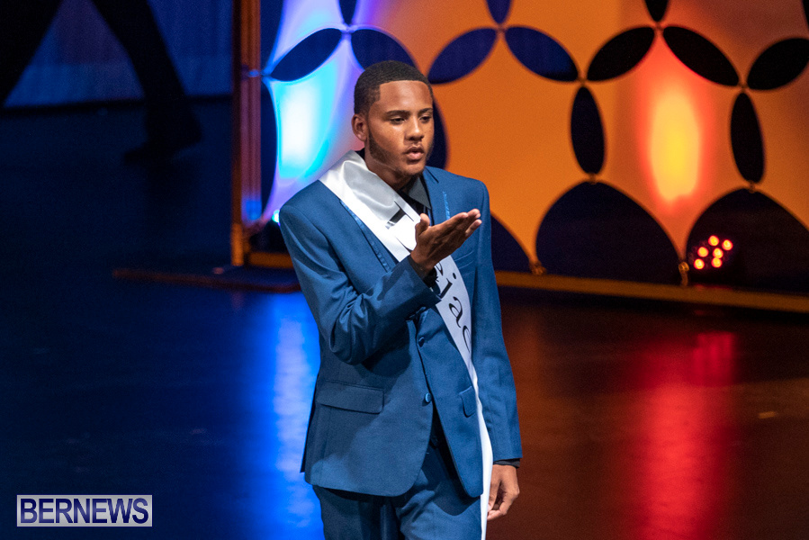 Mr-and-Miss-CedarBridge-Academy-Bermuda-October-19-2019-8517