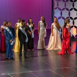 Mr and Miss CedarBridge Academy Bermuda, October 19 2019-9171