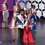 Mr and Miss CedarBridge Academy Bermuda, October 19 2019-9214