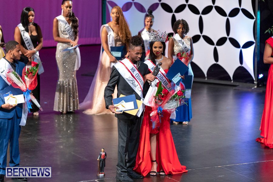 Mr-and-Miss-CedarBridge-Academy-Bermuda-October-19-2019-9214