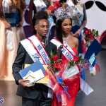 Mr and Miss CedarBridge Academy Bermuda, October 19 2019-9217