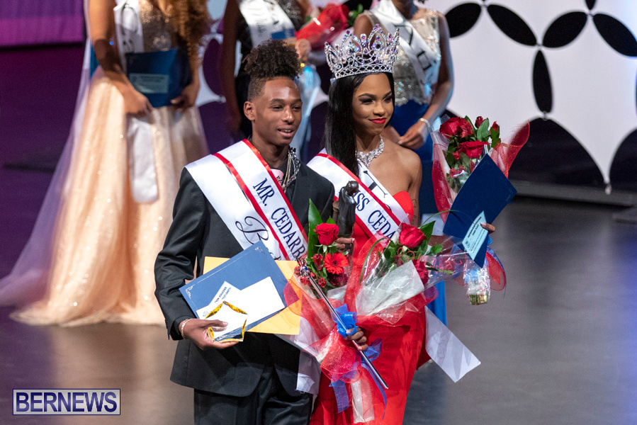 Mr-and-Miss-CedarBridge-Academy-Bermuda-October-19-2019-9217