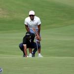 PGA Bermuda Championships Oct 17 2019 (1)