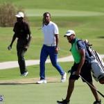 PGA Bermuda Championships Oct 17 2019 (10)