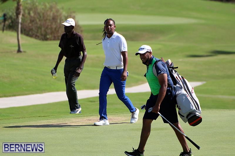 PGA-Bermuda-Championships-Oct-17-2019-10