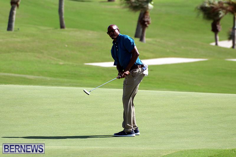 PGA-Bermuda-Championships-Oct-17-2019-11