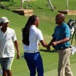 PGA Bermuda Championships Oct 17 2019 (13)