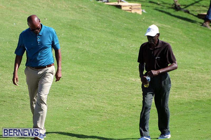 PGA-Bermuda-Championships-Oct-17-2019-14