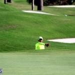 PGA Bermuda Championships Oct 17 2019 (15)