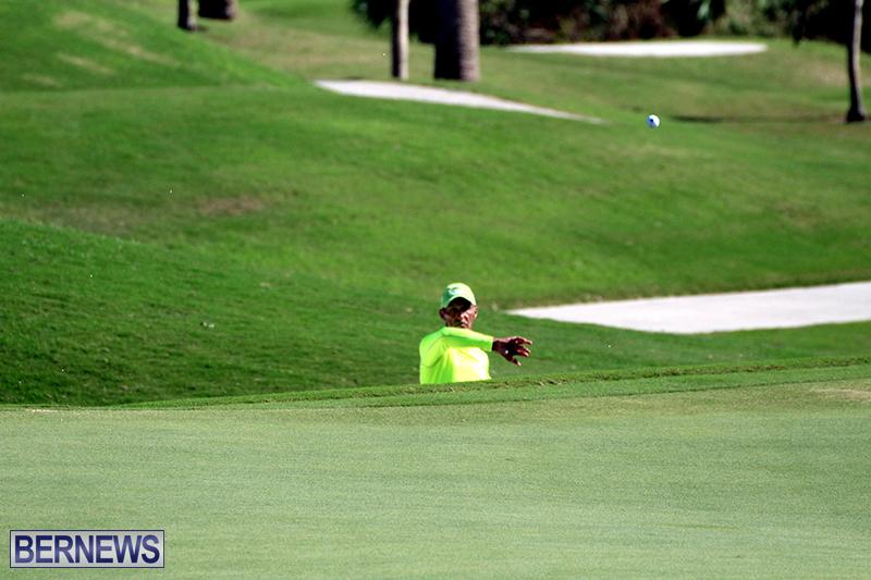 PGA-Bermuda-Championships-Oct-17-2019-15