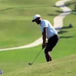 PGA Bermuda Championships Oct 17 2019 (16)
