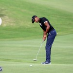 PGA Bermuda Championships Oct 17 2019 (2)