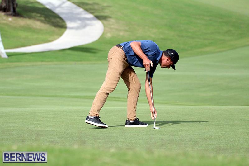 PGA-Bermuda-Championships-Oct-17-2019-4