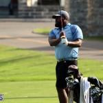 PGA Bermuda Championships Oct 17 2019 (5)