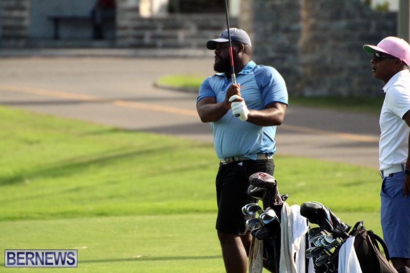 PGA-Bermuda-Championships-Oct-17-2019-5