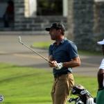 PGA Bermuda Championships Oct 17 2019 (6)