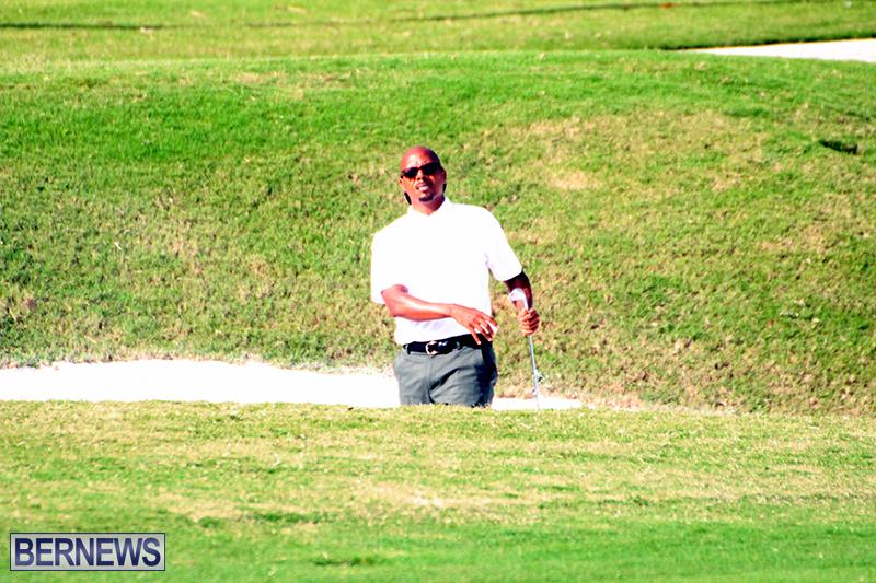 PGA-Bermuda-Championships-Oct-17-2019-7