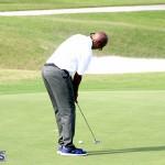 PGA Bermuda Championships Oct 17 2019 (8)