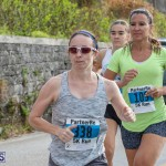 PartnerRe Women's 5K Run and Walk Bermuda, October 6 2019-2712