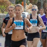 PartnerRe Women's 5K Run and Walk Bermuda, October 6 2019-2713