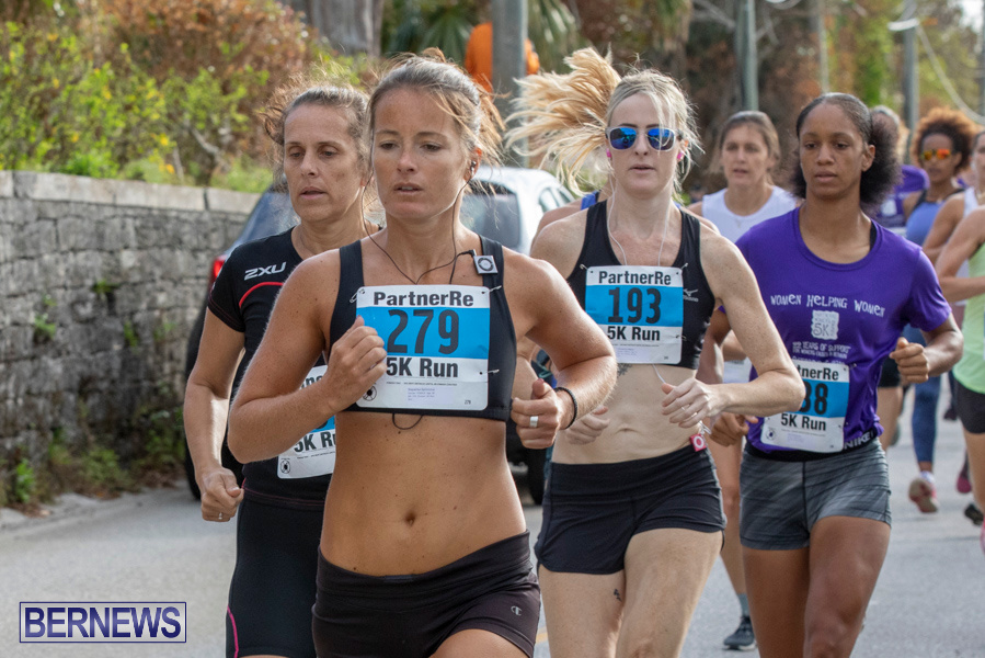 PartnerRe-Womens-5K-Run-and-Walk-Bermuda-October-6-2019-2713