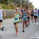 PartnerRe Women's 5K Run and Walk Bermuda, October 6 2019-2717