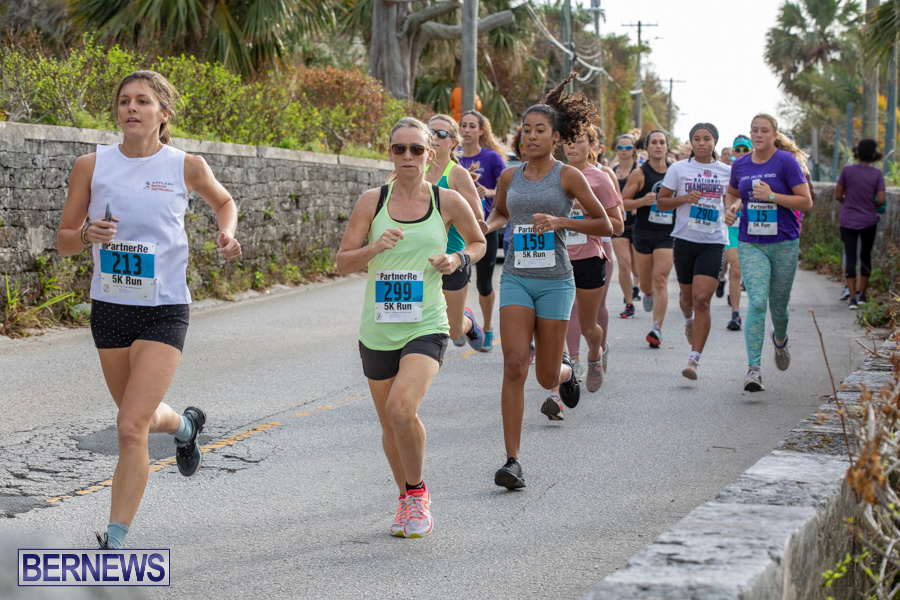 PartnerRe-Womens-5K-Run-and-Walk-Bermuda-October-6-2019-2717