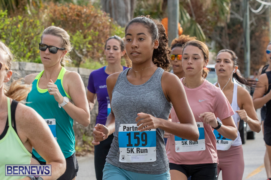 PartnerRe-Womens-5K-Run-and-Walk-Bermuda-October-6-2019-2719