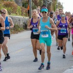 PartnerRe Women's 5K Run and Walk Bermuda, October 6 2019-2725