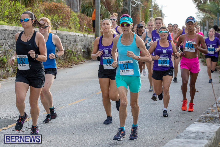 PartnerRe-Womens-5K-Run-and-Walk-Bermuda-October-6-2019-2725