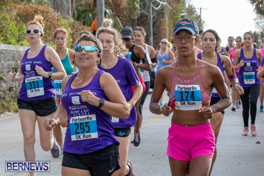 PartnerRe-Womens-5K-Run-and-Walk-Bermuda-October-6-2019-2728