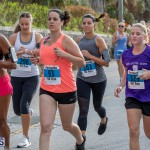 PartnerRe Women's 5K Run and Walk Bermuda, October 6 2019-2733