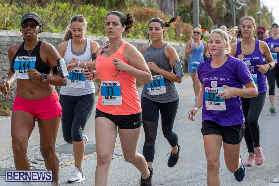 PartnerRe-Womens-5K-Run-and-Walk-Bermuda-October-6-2019-2733