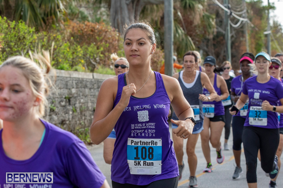 PartnerRe-Womens-5K-Run-and-Walk-Bermuda-October-6-2019-2735