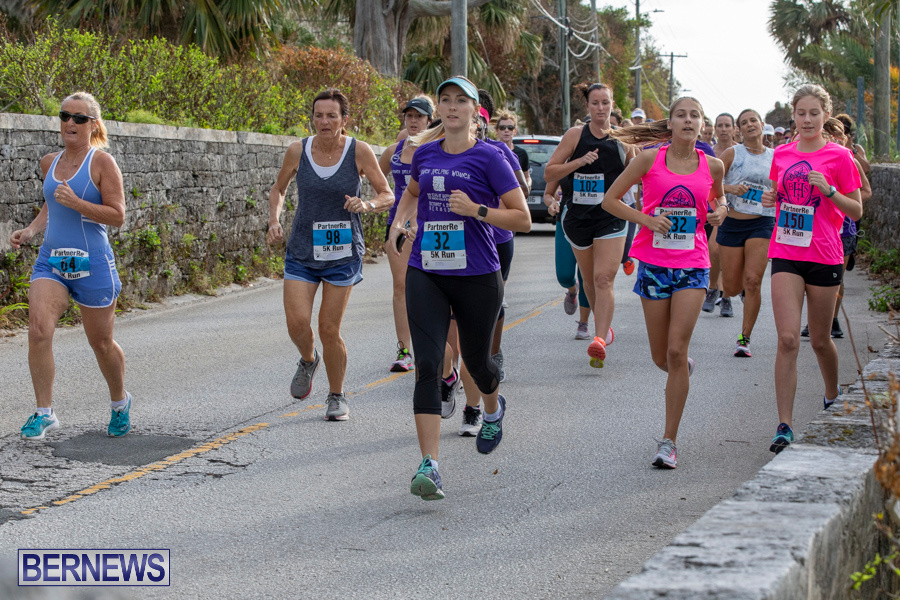 PartnerRe-Womens-5K-Run-and-Walk-Bermuda-October-6-2019-2737