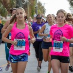 PartnerRe Women's 5K Run and Walk Bermuda, October 6 2019-2739