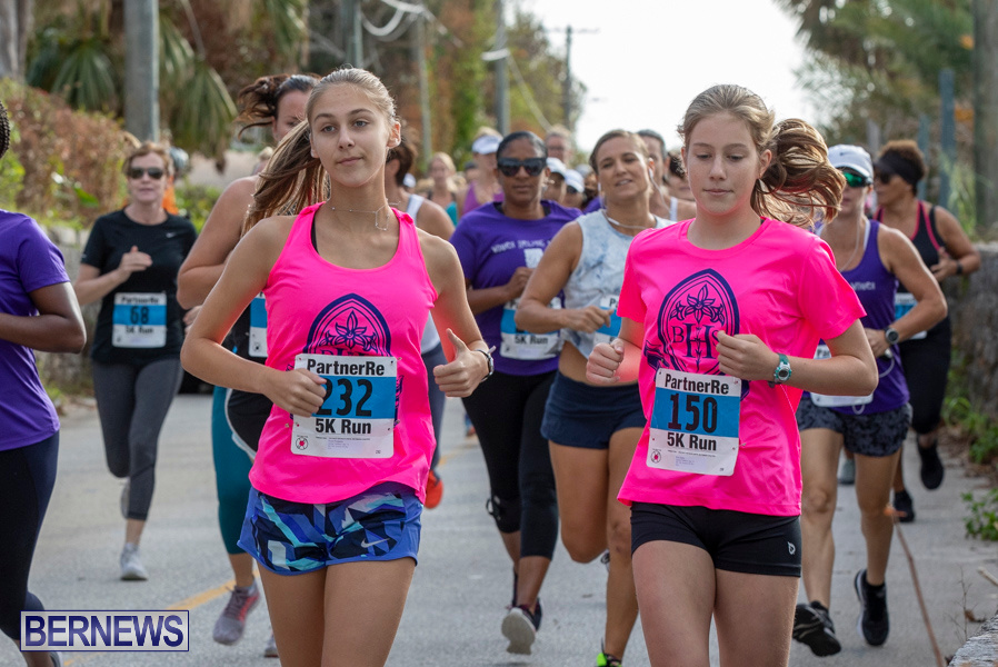 PartnerRe-Womens-5K-Run-and-Walk-Bermuda-October-6-2019-2739