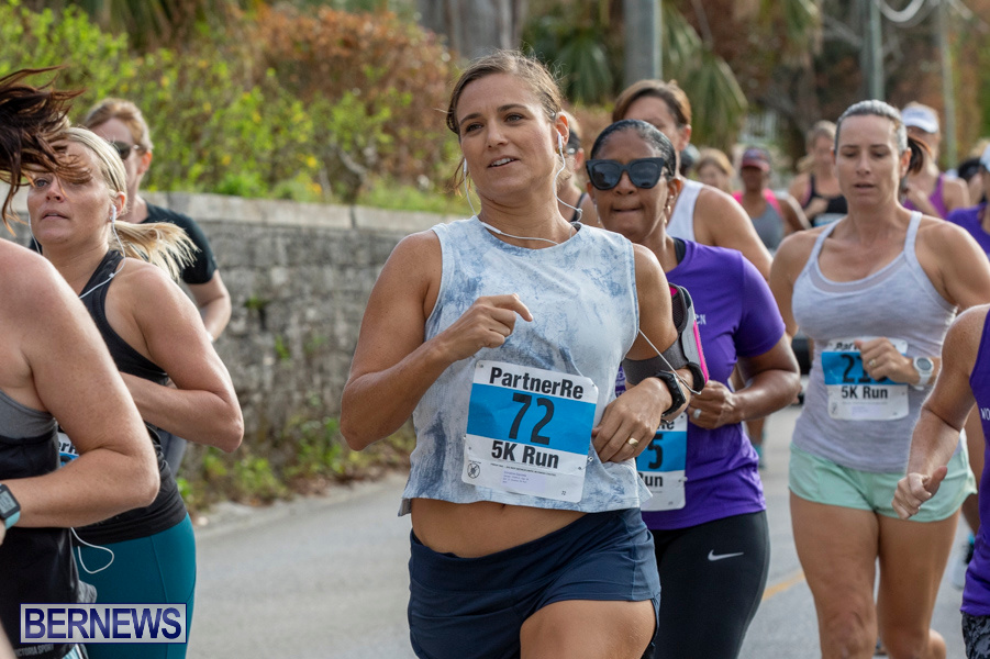 PartnerRe-Womens-5K-Run-and-Walk-Bermuda-October-6-2019-2743