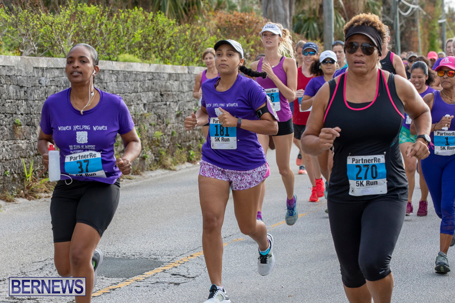 PartnerRe-Womens-5K-Run-and-Walk-Bermuda-October-6-2019-2749