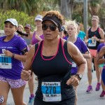 PartnerRe Women's 5K Run and Walk Bermuda, October 6 2019-2750