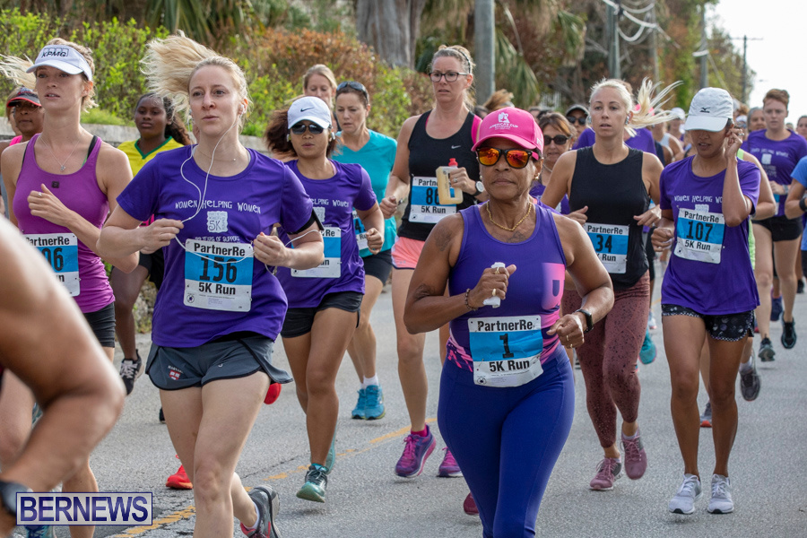 PartnerRe-Womens-5K-Run-and-Walk-Bermuda-October-6-2019-2751