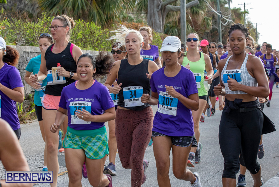 PartnerRe-Womens-5K-Run-and-Walk-Bermuda-October-6-2019-2753