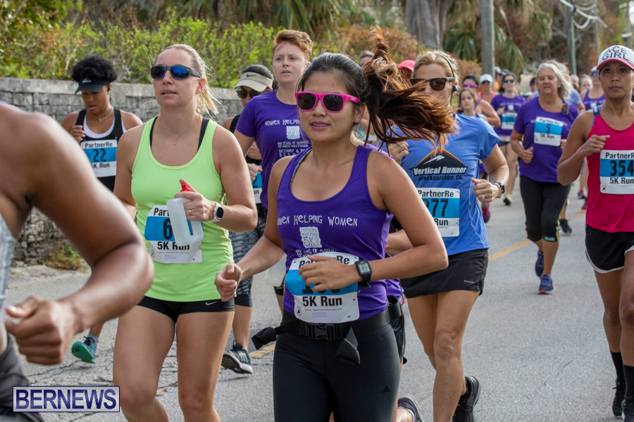 PartnerRe-Womens-5K-Run-and-Walk-Bermuda-October-6-2019-2755