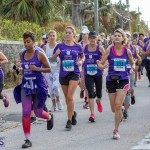 PartnerRe Women's 5K Run and Walk Bermuda, October 6 2019-2762