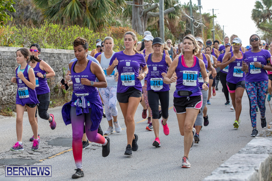 PartnerRe-Womens-5K-Run-and-Walk-Bermuda-October-6-2019-2762