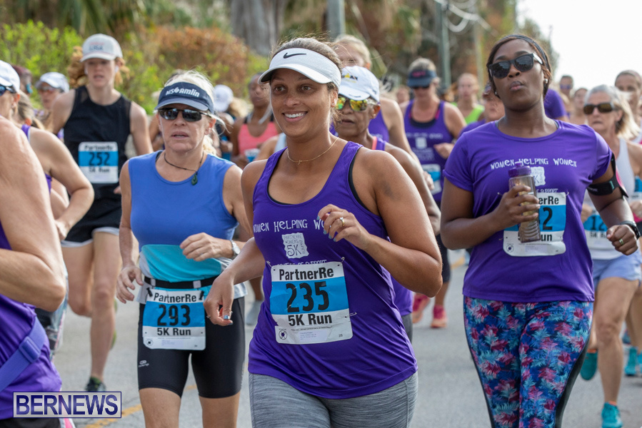 PartnerRe-Womens-5K-Run-and-Walk-Bermuda-October-6-2019-2763