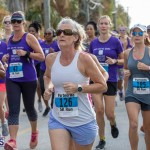 PartnerRe Women's 5K Run and Walk Bermuda, October 6 2019-2765