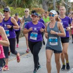 PartnerRe Women's 5K Run and Walk Bermuda, October 6 2019-2768