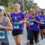 PartnerRe Women's 5K Run and Walk Bermuda, October 6 2019-2769